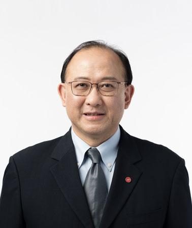 https://www.tajsats.com/MR. MANFRED SEAH