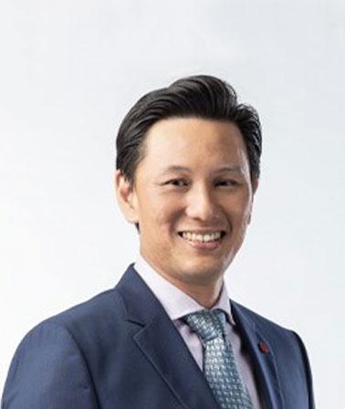 https://www.tajsats.com/MR. KERRY MOK