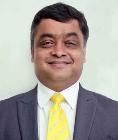 https://www.tajsats.com/MR. SHASHI RANJAN SINHA
