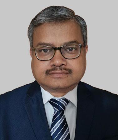https://www.tajsats.com/MR. SUDEEP PAL