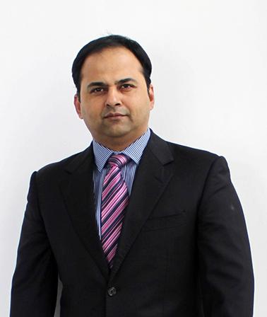 https://www.tajsats.com/MR. VISHAL CHAUHAN